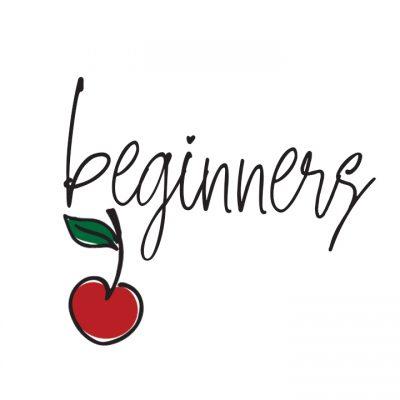 Beginner Class