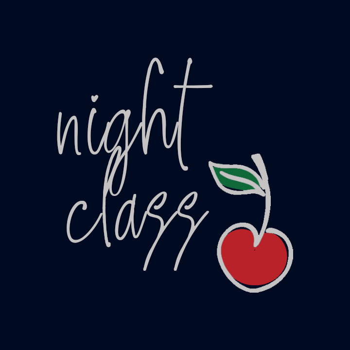Night Classes